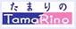 Tama Rino Channel バナー